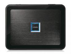AMPLIFICATOR DIGITAL MONO Alpine PDX-M12