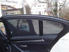 Perdele interior Bmw F10 Seria 5 2010-> sedan