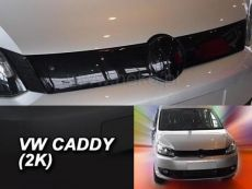 Protectie grila iarna VW CADDY 2010-2015