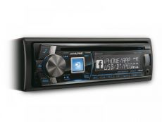 RADIO CD/USB/BLUETOOTH Alpine CDE-177BT