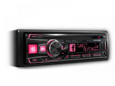 RADIO CD/USB/BLUETOOTH Alpine CDE-185BT