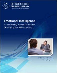 Emotional Intelligence  (engleza & traducere in romana)