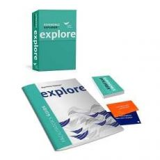 Experience Explorer™ - Extra Card Deck