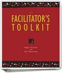 Facilitator's Toolkit - Digital Version