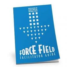 Force Field - Facilitator Set
