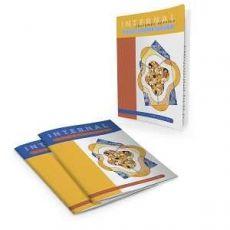 Internal Customer Service Assessment - Facilitator Set