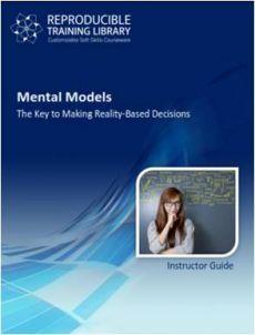 Mental models  (engleza & traducere in romana)