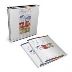 Neurolinguistic Communication Profile - Facilitator Set