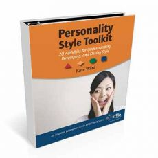 Personality Style Toolkit Activity Collection - Demo