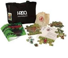 Rainforest Game Complete Kit - 2nd edition - cu traducere in limba romana