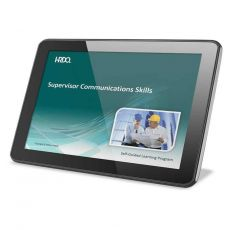 Supervisor communication skills E-Learning  (engleza & traducere in romana)
