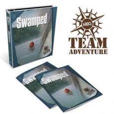 Swamped - Facilitator Set - engleza & romana