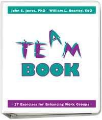 Teambook Activity Collection - Digital Version (cu Traducere in Romana)