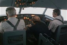 Teamwork In Crisis: The Miracle Of Flight 232 DVD