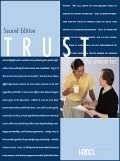 Trust: The Ultimate Test Assessment - Facilitator Set