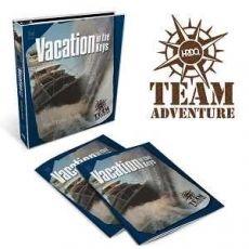 Vacation In The Keys - Facilitator Set - engleza & romana