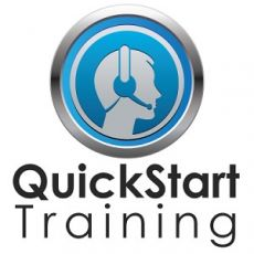 What's My Learning Style? - QuickStart Training