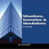 28 Reproducible Simulations Library (engleza & romana)