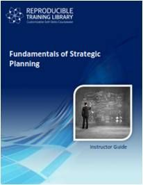 Workshop - STRATEGIC MANAGEMENT