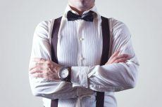 Coaching pentru Manageri si Antreprenori - pachet 4 sedinte + Sesiune Gratuita