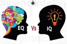 Dezvolta Inteligenta Emotionala