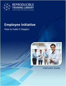 Employee Engagement (c traducer in limba romana)