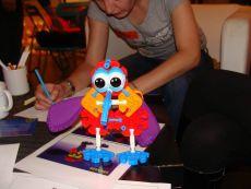 LearningPlayGround - Cursuri amuzante, practice, esentiale, pentru copii, adolescenti si adulti