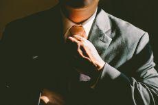 Coaching pentru Prima data Manager - 10 sedinte de tranzitie de la talent la manager efficient