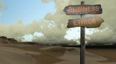 Training / Workshop corporate:  Decizii Etice