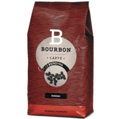 Image result for Lavazza Bourbon Caffe Intenso vending 1kg