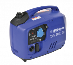 Generator Rem Power GSEm 1000 SBI