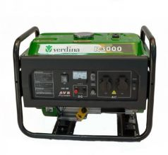 Generator Verdina R3000