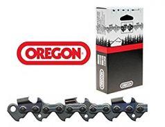 Lant Oregon 45 cm (18