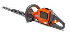 Motounealta Tuns Gard Viu Husqvarna cu acumulatori 536LIHD60X (fara Incarcator si Acumulator)