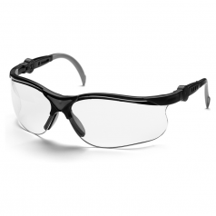 Ochelari de protecție Husqvarna, Clear X