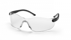 Ochelari de protecție Husqvarna, clear