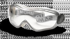 Ochelari de protecție Husqvarna, Goggles