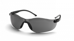 Ochelari de protecție Husqvarna, Protective Sun