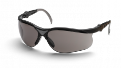 Ochelari de protecție Husqvarna, Sun X
