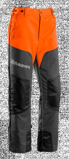 Pantaloni de protecție Husqvarna Clasic