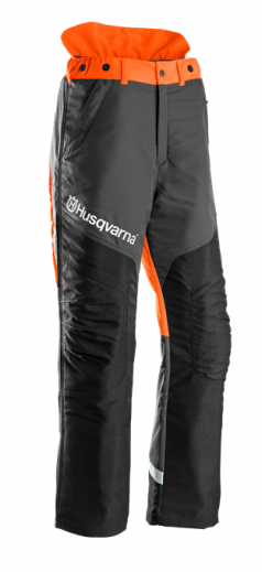 Pantaloni de protecție Husqvarna Funcțional 24