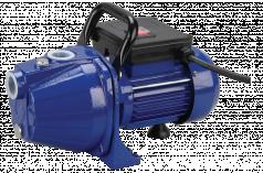 Pompa de Apa WPEm 3402 G