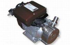 Pompa de transvazare 2 sensuri, autoamorsabilă, inox -  GRIFO G20I