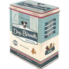 Cutie metalica L PfotenSchild - Dog Bisquits