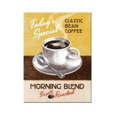 Magnet Morning Blend