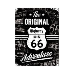 Magnet Route 66- The Original Adventure
