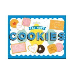 Magnet Wonder Cookies