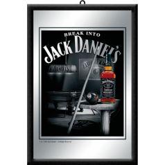 Oglinda Jack Daniels Billard