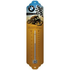Termometru BMW Anspruche