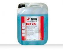 BR75 - detartrant